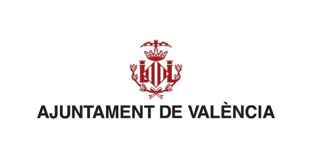 Ayto VLC
